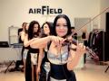 airfield_asturia12