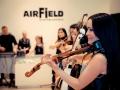 airfield_asturia7