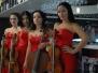 Classical quartet