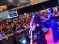 gamescom-2013