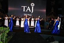 TAJ-DUBAI-ASTURIA